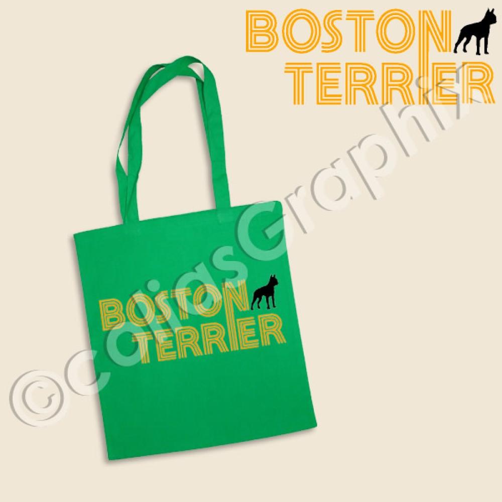 Boston backpage frauen suchen männer