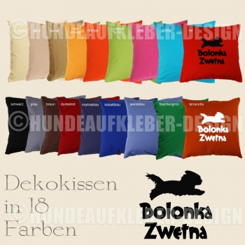 hundeaufkleber shop bolonka zwetna aufkleber t shirts. Black Bedroom Furniture Sets. Home Design Ideas