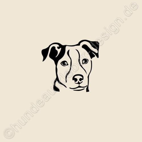 hundeaufkleber shop parson jack russell terrier autoaufkleber. Black Bedroom Furniture Sets. Home Design Ideas