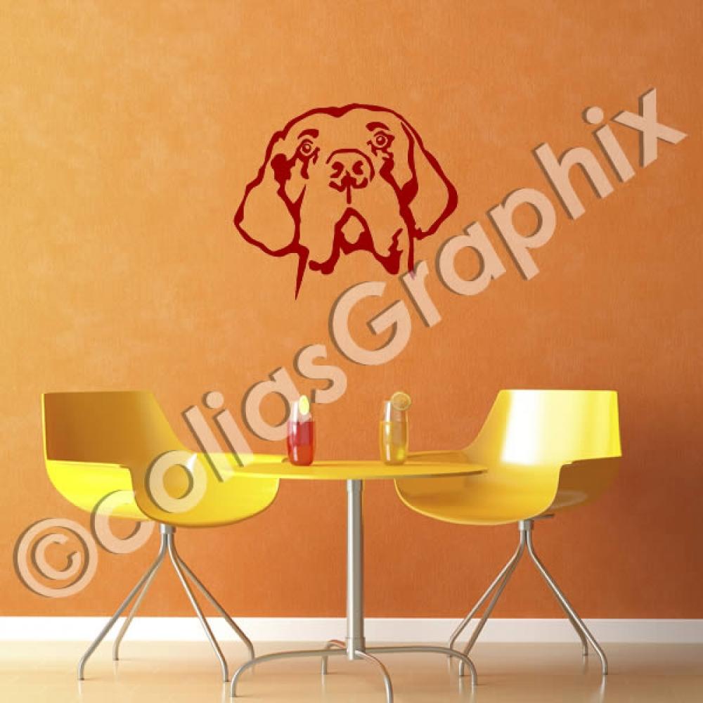 hundeaufkleber shop deutsche dogge wandtattoo autoaufkleber. Black Bedroom Furniture Sets. Home Design Ideas